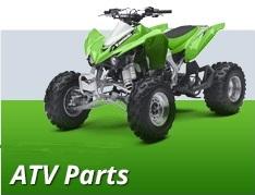 Eftermarknads delar ATV