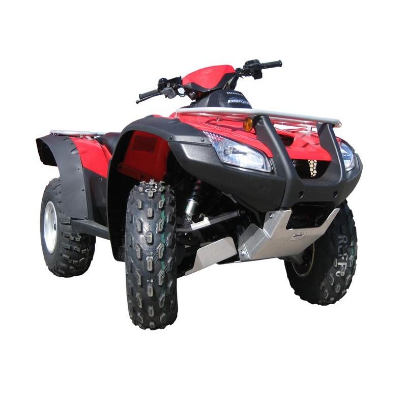 TRX 500-650-680