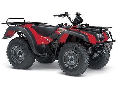 LT-4WDX   LT-F4WD