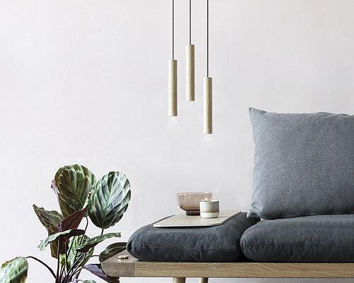 Inred med Stil & Kvalité Heminredning & Dekorationer Kända Varumärken