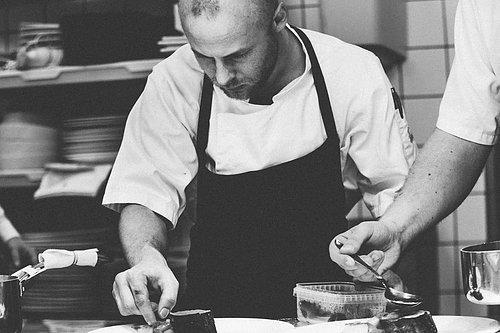 Restaurang & Café  Allt för ditt kök