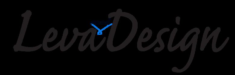 LevaDesign