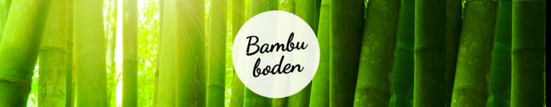 STARTSIDA BAMBUBODEN miljömärkta kläder i bambu på nätet