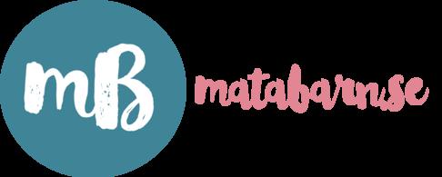 MataBarn