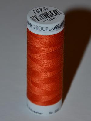 SYTRÅD - orange 450