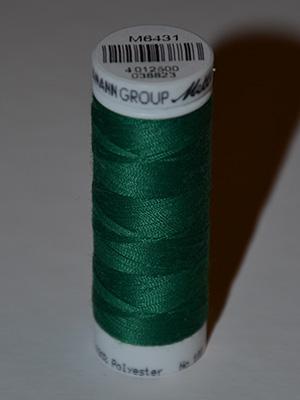 SYTRÅD - grön 247