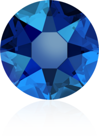 SS20 Cobalt Shimmer, HF (369 SHIM)