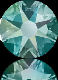 SS 20 Black Diamond Shimmer (215 SHIM)