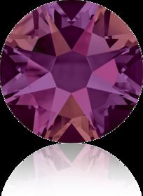 SS40 Crystal Volcano (001 VOL) HF