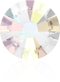 SS 6 Crystal AB (001 AB)