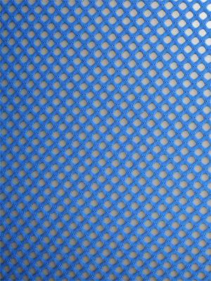 NÄT - royalblå