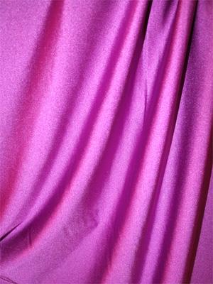LILA - hibiskus