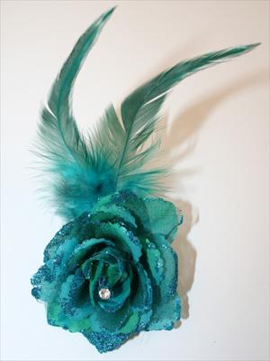 ROS - emerald