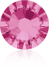 SS 6 Rose (209)