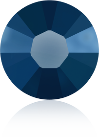 SS10 Metallic Blue (001 METBL) HF