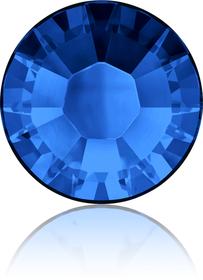 SS 6 Sapphire (206) HF