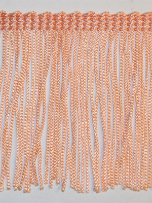 FRANS | Aprikos 7,5 cm