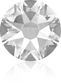 SS12 Crystal (001)