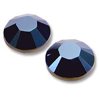SS12 Metallic Blue