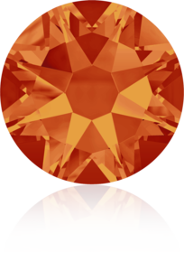 SS12 Fireopal (237)