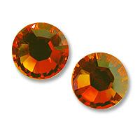 SS16 Fire Opal