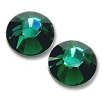 SS20 Emerald