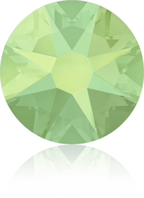 Chrysolite Opal (294)