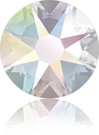 Crystal AB (001 AB)