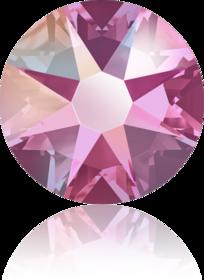 Rose AB (209 AB)