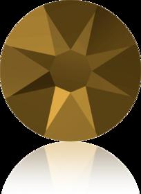 Crystal Dorado (001 DOR)