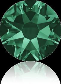 Emerald (205)