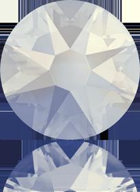 White Opal (234)