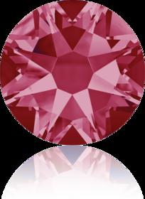 Indian Pink (289)