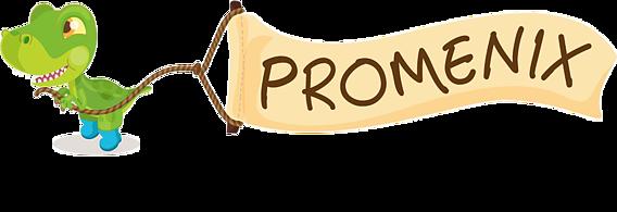 PROMENIX