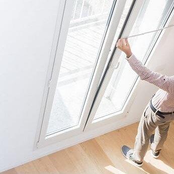 Hur monterar man fönster? En kort monteringsanvisning Läs mer >>>