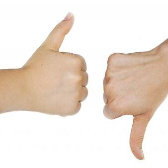 Nackdelar med PVC fönster - sant eller falskt? Läs mer >>>