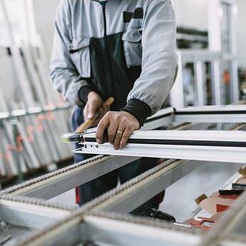 PVC fönster bäst i test hållbarhet, lufttäthet, säkerhet Läs mer >>>