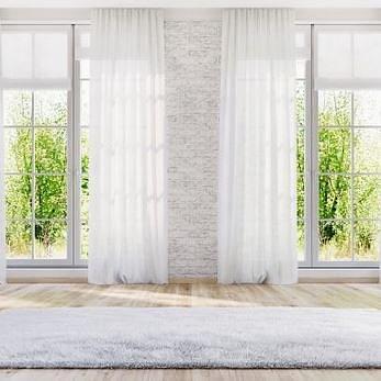 Vilka fönster passar bäst till ditt hus? Läs mer >>>