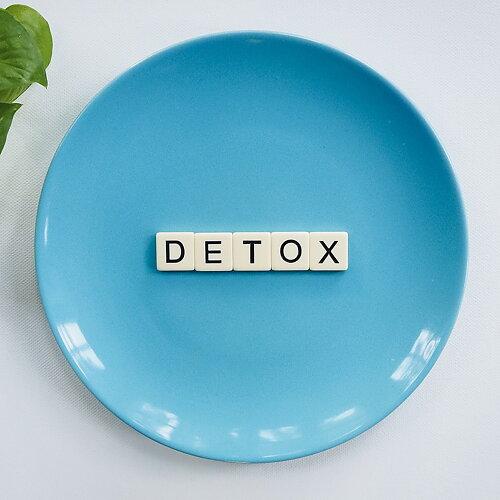 Är du lite ur kurs efter jul och nyår? Dags för detox som start på det nya året? Klicka på bilden och se våra detoxprodukter! Behöver ni rådgivning för detox, så boka gärna via Boka Direkt - se länk ovan i texten.