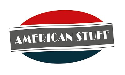 American Stuff