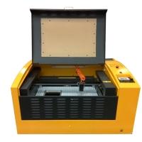 Arthur 3040 Lasermaskin