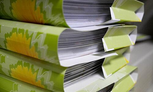 Framkallning på äkta fotopapper! Canvas, Förstoringar, Fotoböcker Klicka på bilden för mer information