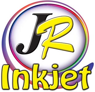 JR Inkjet