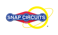 Snap Circuits®