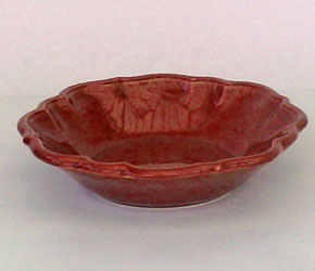 Varage sallad-soppa 18 cm