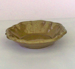 Sallad-soppa 18 cm