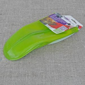 Mastrad úgnsvante i grön silikon