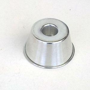 Babaform 5.5 cm