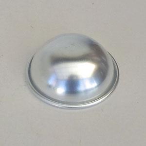 Halvboll 10 cm