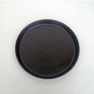 Pizzaplåt 28 cm diameter